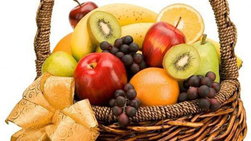Class-Fruit-photo