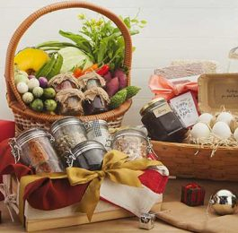 New-Year's-basket-