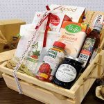 New-Year's-basket