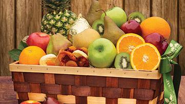celebration-fruit-basket