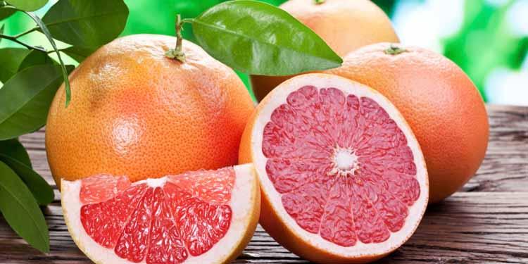 grapefruit-photo-web