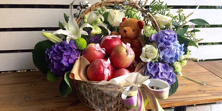 Organizing-baskets-health